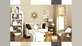 apartment decor haul