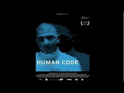 HUMAN CODE (Le Film)