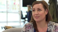 Aviva launches new carer policy for UK employees