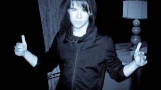 Travis Garland - Dead And Gone [2009!] Download + Lyrics