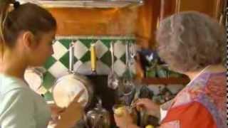 Le Goût du Voyage - au Maroc