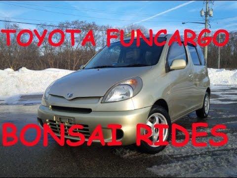 Toyota yaris verso funcargo for Filtro aria abitacolo camry