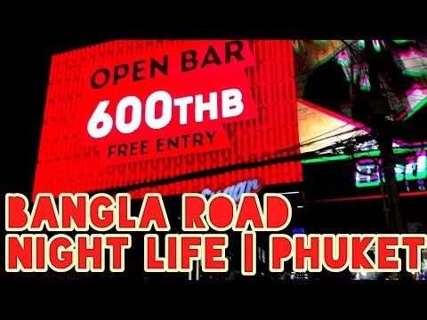 bangla-road-|-night-scenes-|-phuket-thailand-|-hindi-|-day-05-ep-07
