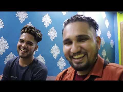 Download vlog11 mayank aur uski..............................