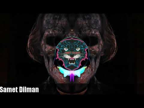 Mi Gente_Remix DJ 2017 (Samet Dilman)