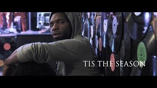 Loaded Lux - Tis The Season (2019 Official Music Video) Dir. By Escobar Entertainment