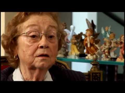 Mem. da Med. PB (DVD 2) - Dra.  Maria de Lourdes Britto Pessoa