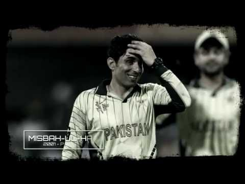 The Sportsman - S1 - Misbah-ul-Haq