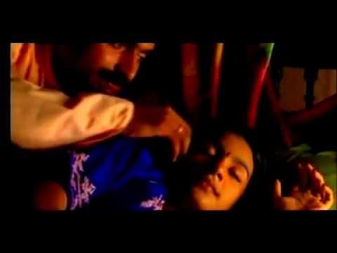 Mudipookkal Vadiyal ..: EverGreen Song From Ponnona Tharangini