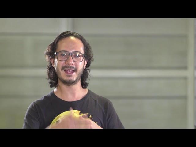 IHT-LAB challenge - Sebastián Hernández - ION HEAT Mechanical engineer