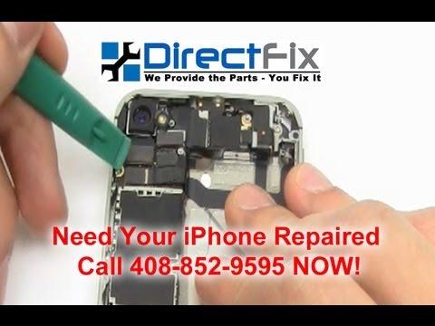 iPhone Repair Parts Bay Area   iPhone Parts USA   iPhone Parts California
