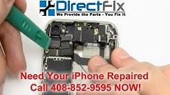 iPhone Repair Parts Bay Area | iPhone Parts USA | iPhone Parts California