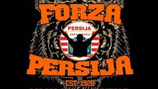 Persija~dibawah langit ini (XXI)