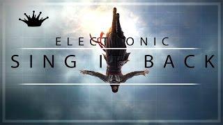 [Electronic] : ak9 & Suchan - Sing It Back