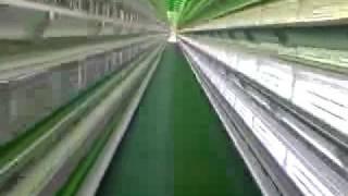 مزرعة ابو تحرير  احدث مزرعة على مستوى فلسطين و اسرئيل   و يتميع بتقنية تكنلوجيةعالية الجودة