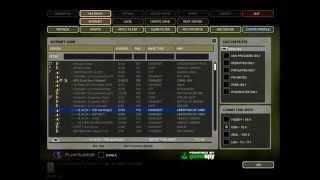 كيفية إصلاح ساحة المعركة 1942 متعددة