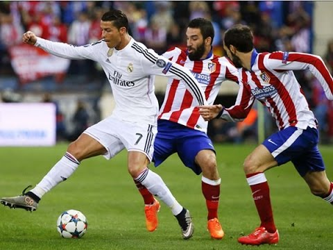 Watch Real Madrid Vs Alaves Live
