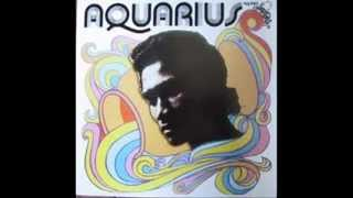 Aquarius Dub - Vinyl Side 2
