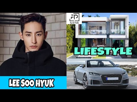 Lee Soo Hyuk (Born Again) Lifestyle, Networth, Biography, Age, Girlfriend, Facts, Hobbies, & More...