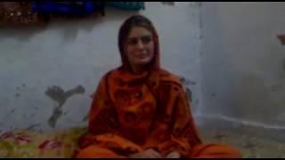 **Pashto** WHEN I MEET VID GHAZALA  JAVED,,,,,,