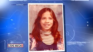 Ex-Wife, Survivor of Serial Killer Bobby Joe Long Speak Out - Pt. 2 - Crime Watch Daily