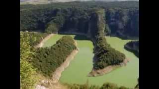 Wonderful world of Balkan