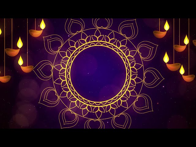 Guru Maa Electronics Diwali Fest