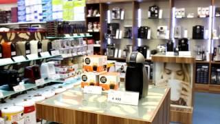 ролик магазинов М.видео в Архангельске к высокому сезону(, 2013-10-27T17:40:24.000Z)