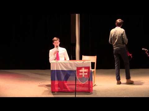 Don Bosco Show 2015
