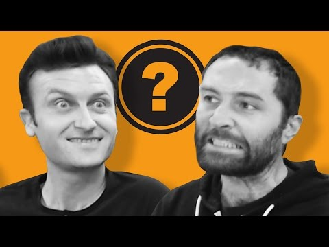 WE BOUGHT A ZOO? - Open Haus #114