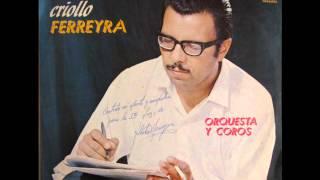 Héctor Ferreyra - Héctor