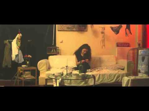 Wideo z córką Pazury trafiło do sieci! Są gorące sceny!