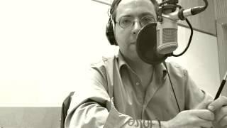"""""""Радио 7 на семи холмах"""", 03.04.2017"""