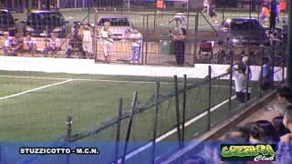 Highlights finale Stuzzicotto Mcn gazzara terrasini cinisi 200715