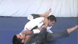 Armbar From Closed Guard | BJJ Techniques | Jiu-Jitsu Moves