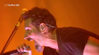 Baixar - System Of A Down Needles Live Hd Dvd Quality Grátis