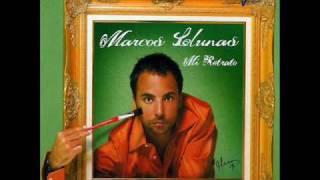 Marcos Llunas - Guapa