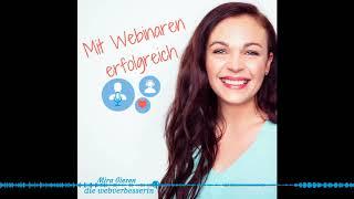 Verliere Deine Kamerascheu – Interview mit Helga Truckenbrodt