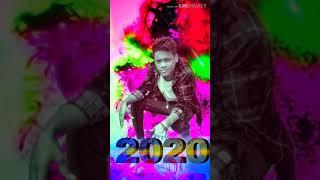 New kuwi Dj dhamaka  dance./mp3 song Dawnlod jaanu kumar//