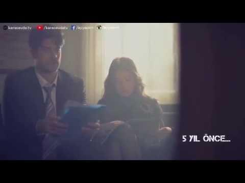 Kara Sevda 21.Bölüm | Kemal Nihan ile iş görüşmesinde