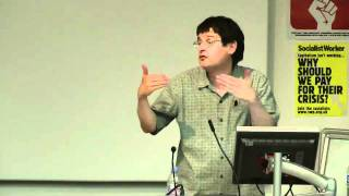 Marxism and ecology   John Bellamy Foster   Marxism 2011