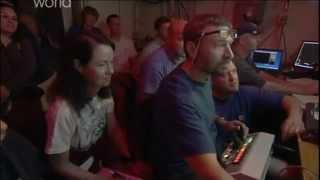 Марианская Впадина (Погружение в Бездну Челленджера) | Mariana Trench / Видео