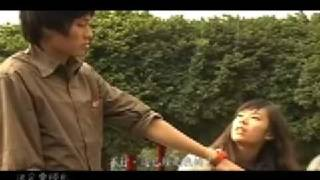 mv徐若瑄-決定愛你
