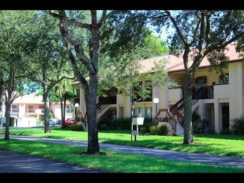 Apartment for Rent in South Florida: Deerfield Beach Apt 2BR by Property Management in South Florida