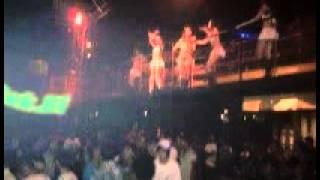 Dugem Party Arief Cirelly 79 VS Sail Jabejo 45 By DJ JIMMY