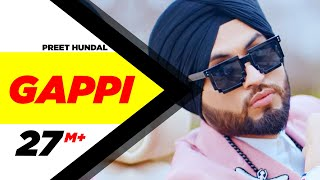 Gappi (Full Video) | Preet Hundal | Sukh Sanghera | Latest Punjabi Song 2018 | Speed Records