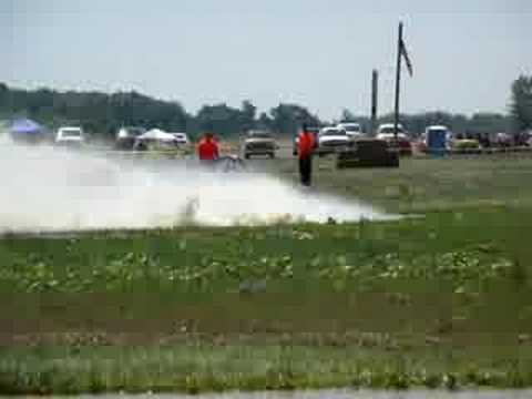 Sprint Boat Racing >> Oregon Jet Sprint Boat Racing I - YouTube