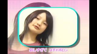「Doll's Vox」(ドールズボックス)は「AKB48」の大島優子や「アイドリ...