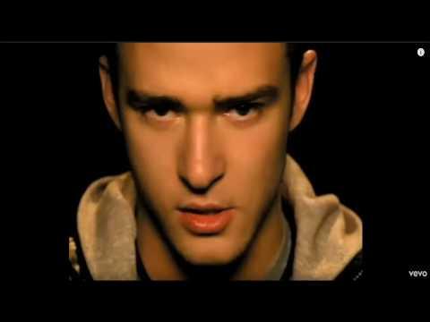 Justin Timberlake  Like I Love You  Featuring: Clipse Sub Español y Lyrics