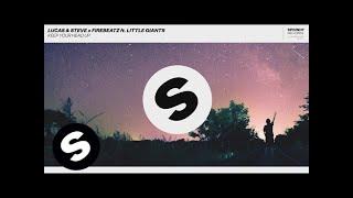 Lucas & Steve x Firebeatz ft. Little Giants - Keep Your Head Up